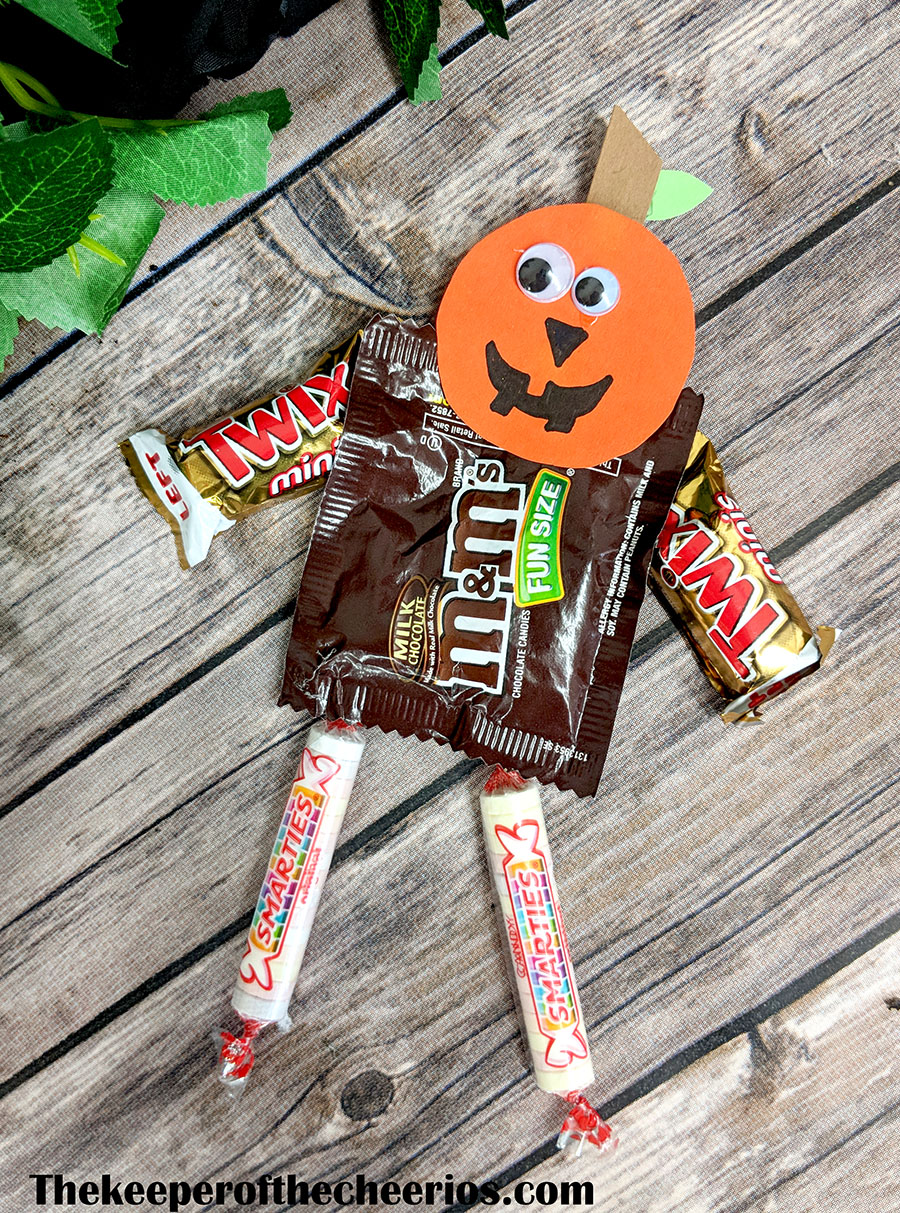 candy-pumpkin-people-3