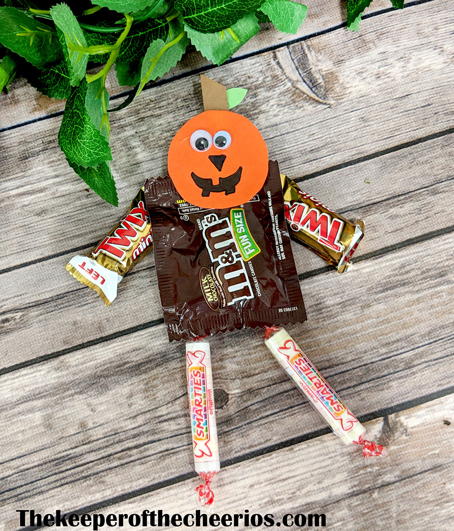 candy-pumpkin-people-4