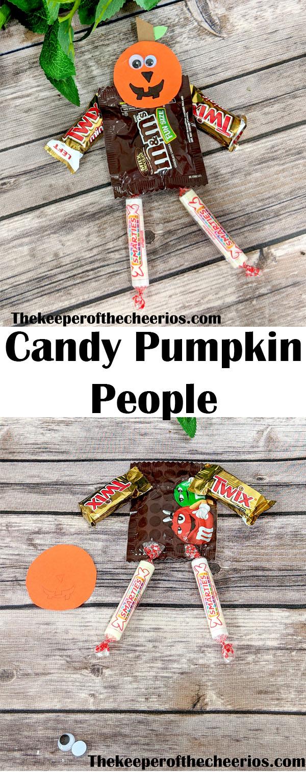 candy-pumpkin-people-pnn