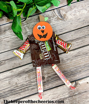 candy-pumpkin-people-smm