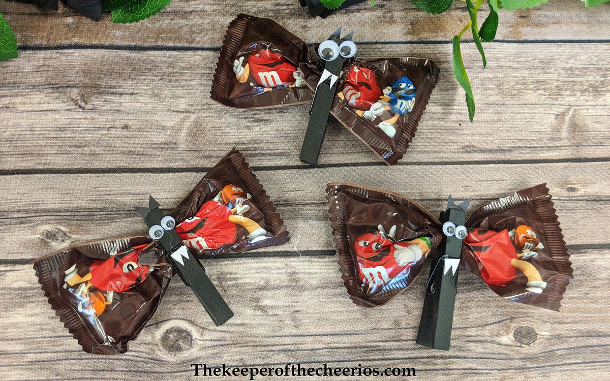 clothespin-bat-treats-fb