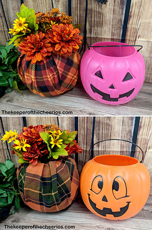 dollar-store-fabric-wrapped-plastic-pumpkin-smm