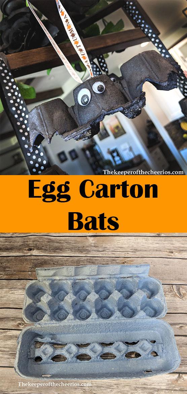 egg-carton-bats-pn