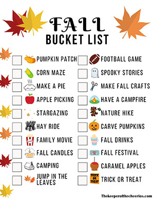 fall-bucket-list-smm