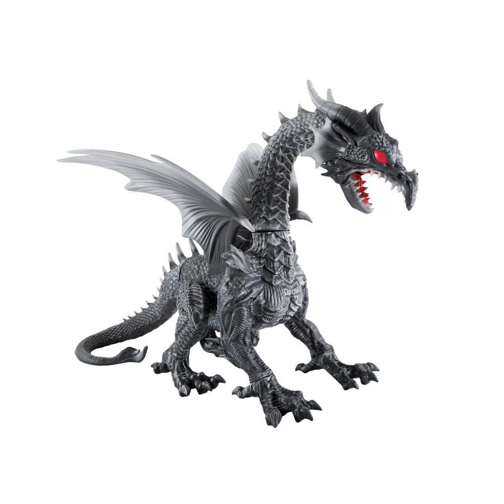 fog-breathing-dragon-6