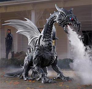 fog-breathing-dragon-smm