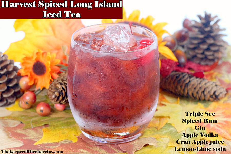 harvest-spiced-long-island-tea-2