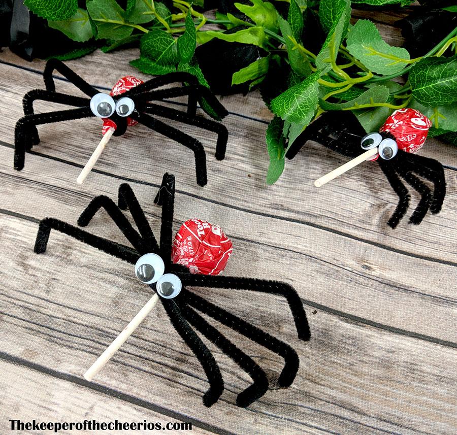 lolli-pop-spider-suckers-4