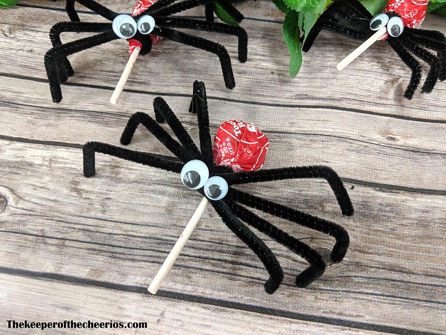 lolli-pop-spider-suckers-5
