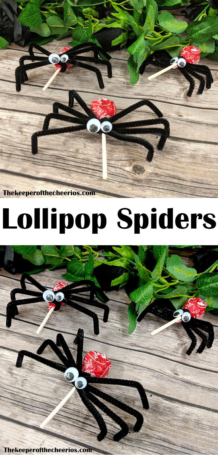 lolli-pop-spider-suckers-pn
