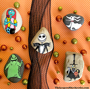nightmare-before-christmas-hand-painted-rocks-smm
