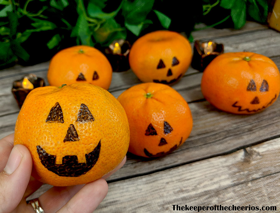 pumpkin-cutie-oranges-2