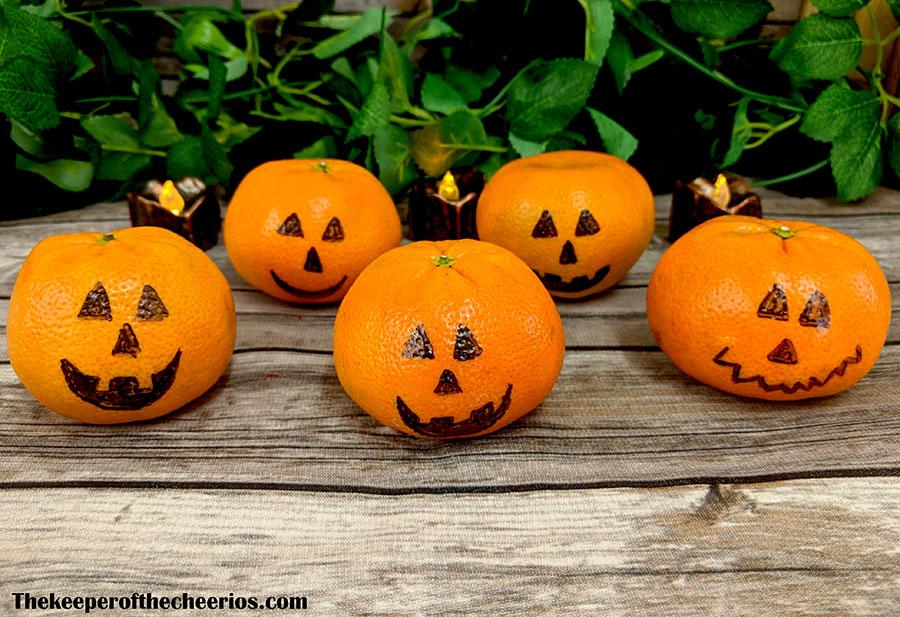 pumpkin-cutie-oranges-3