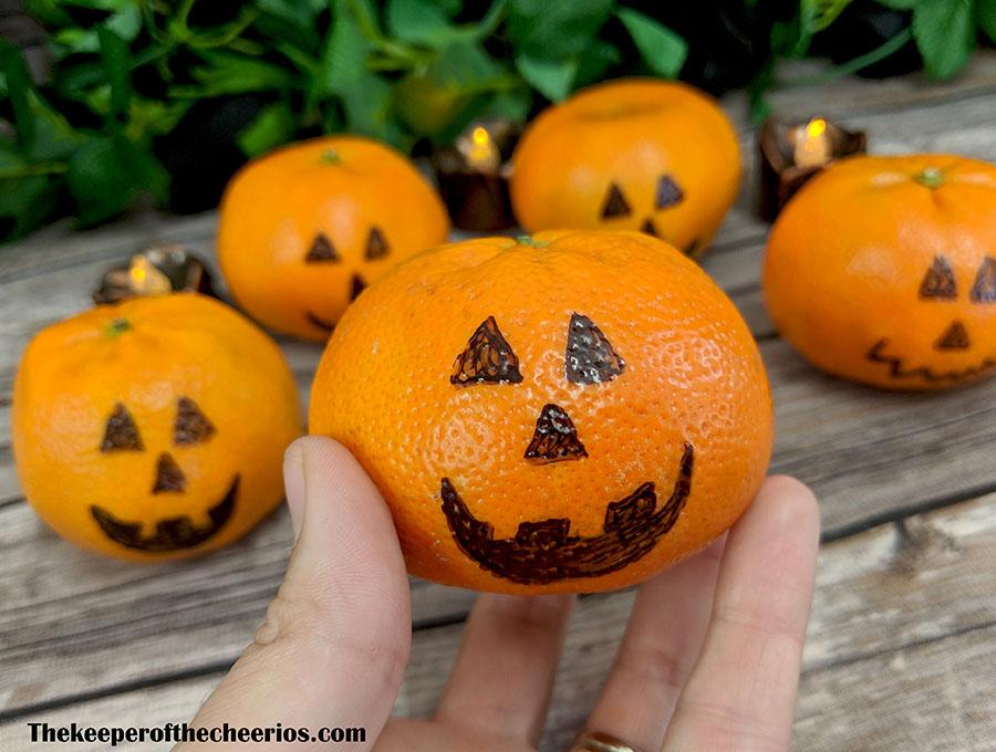 pumpkin-cutie-oranges