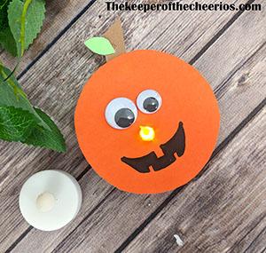 tealight-pumpkin-smm