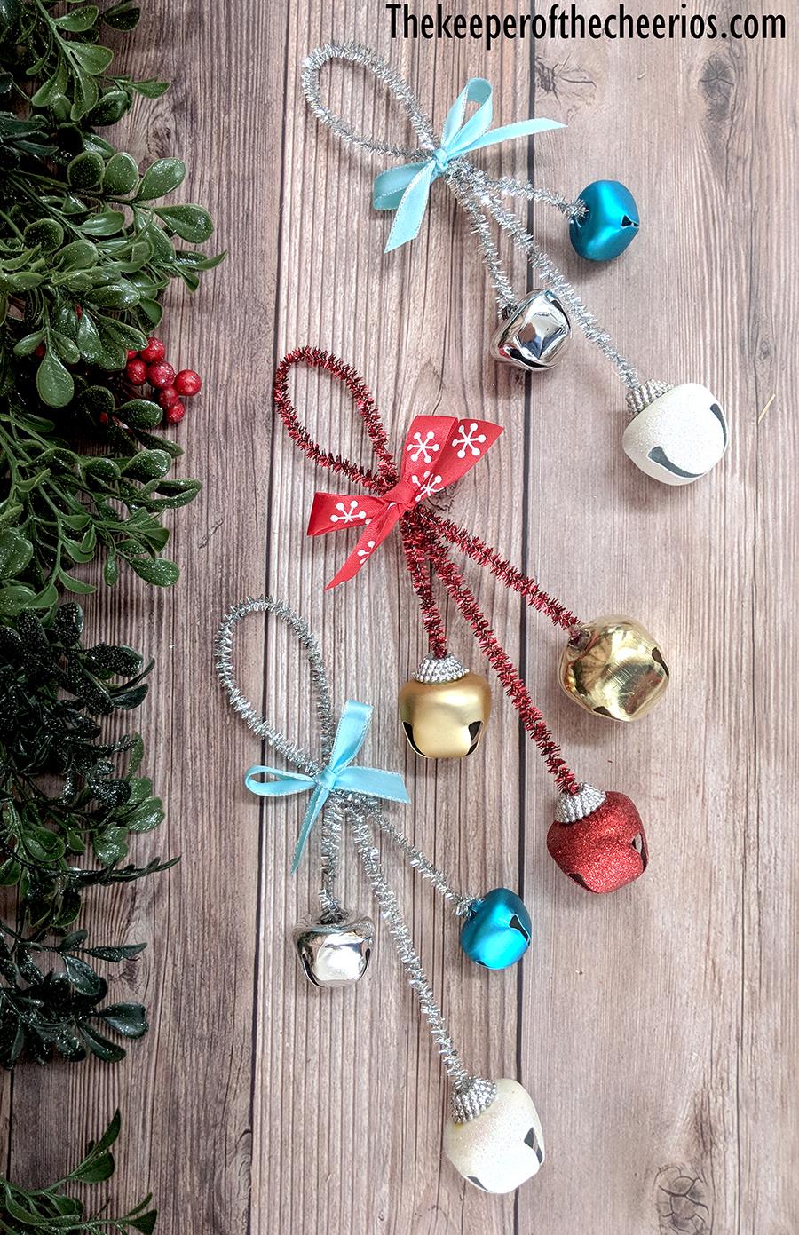 Christmas-bells-ornament-4