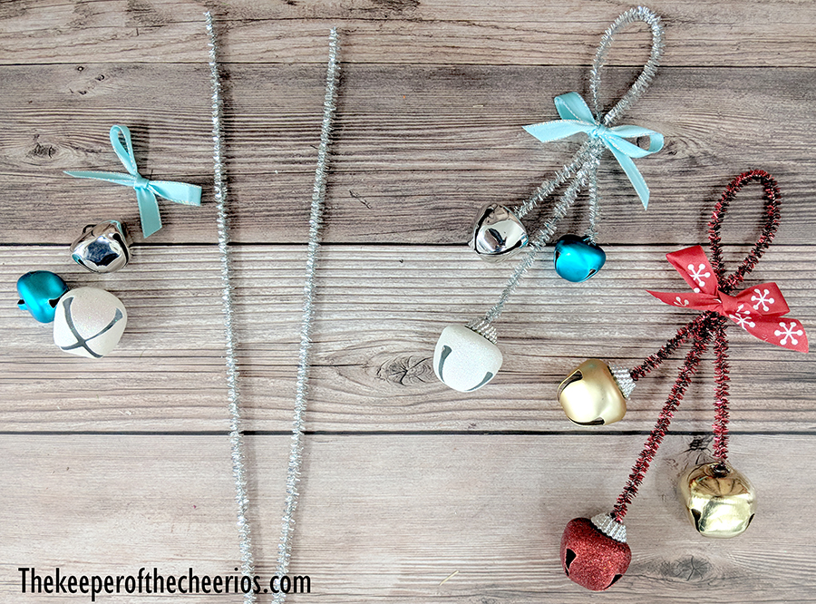Christmas-bells-ornament-5