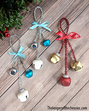 Christmas-bells-ornament-smm