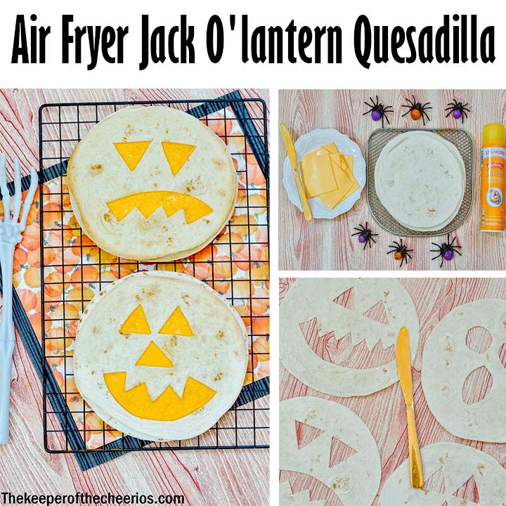air-fryer-pumpkins-10