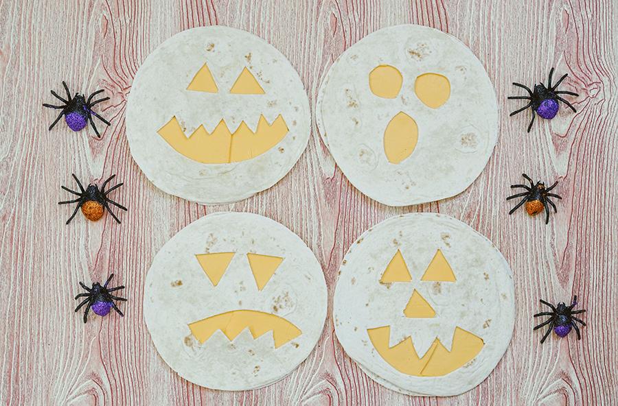 air-fryer-pumpkins-4