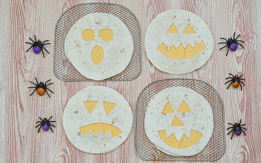 air-fryer-pumpkins-5