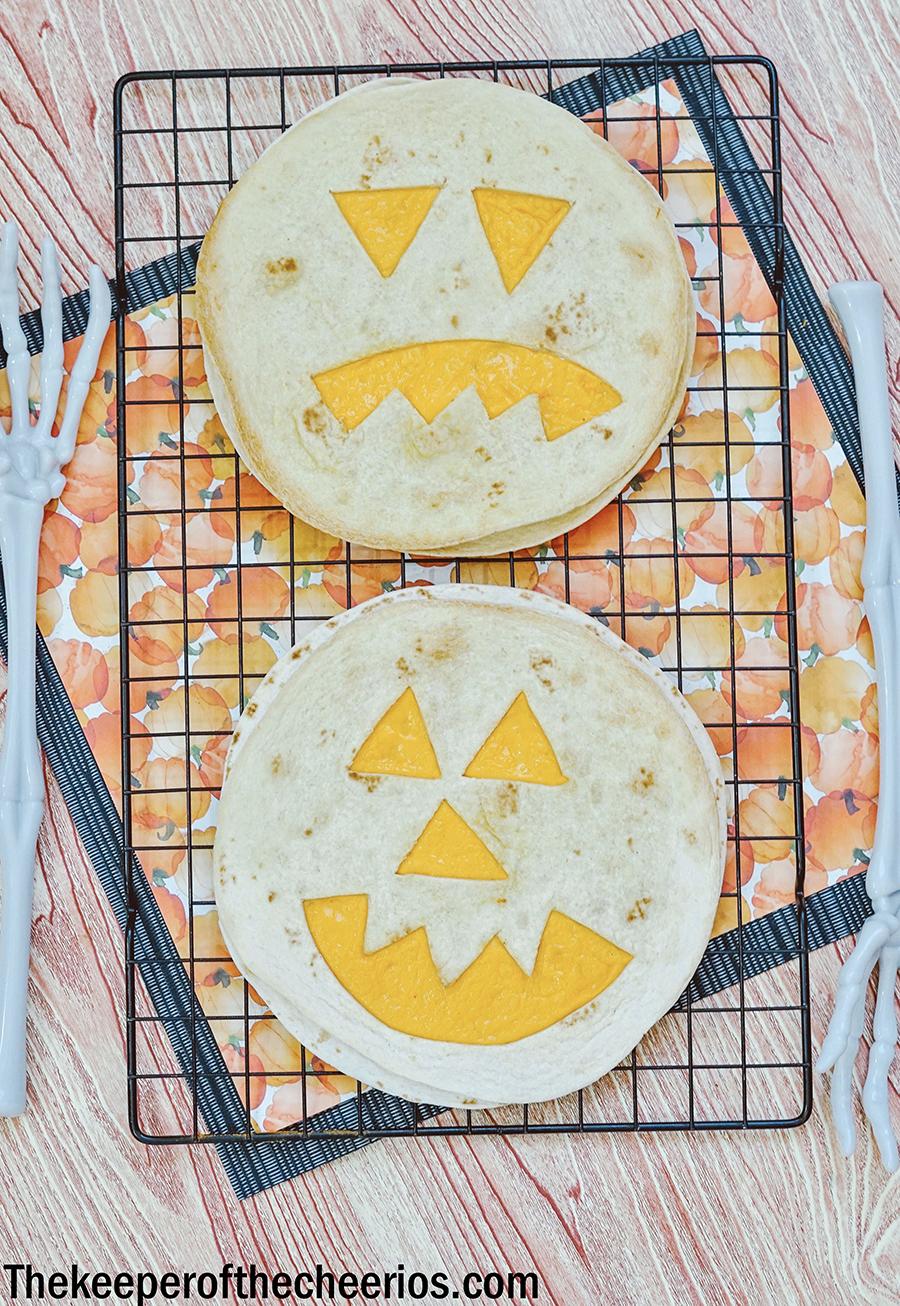 air-fryer-pumpkins-6