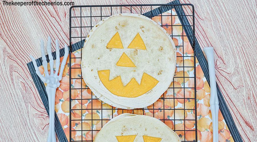air-fryer-pumpkins-8