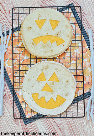 air-fryer-pumpkins-smm