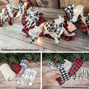 buffalo-plaid-light-up-garland-smm