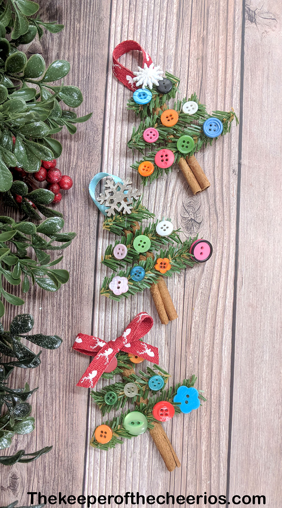 cinnamon-stick-christmas-tree-ornaments-2
