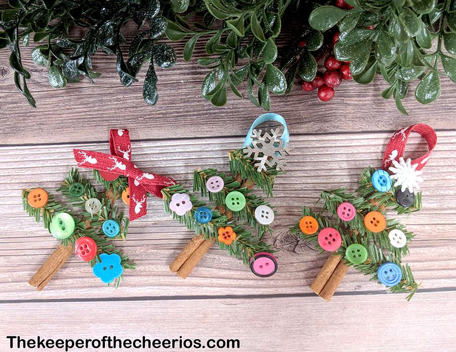 cinnamon-stick-christmas-tree-ornaments-3