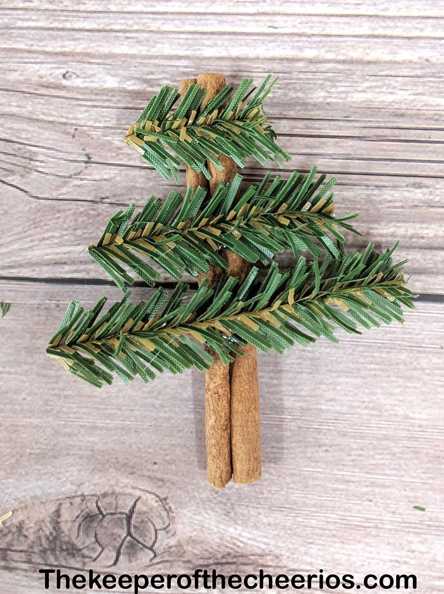cinnamon-stick-christmas-tree-ornaments-4