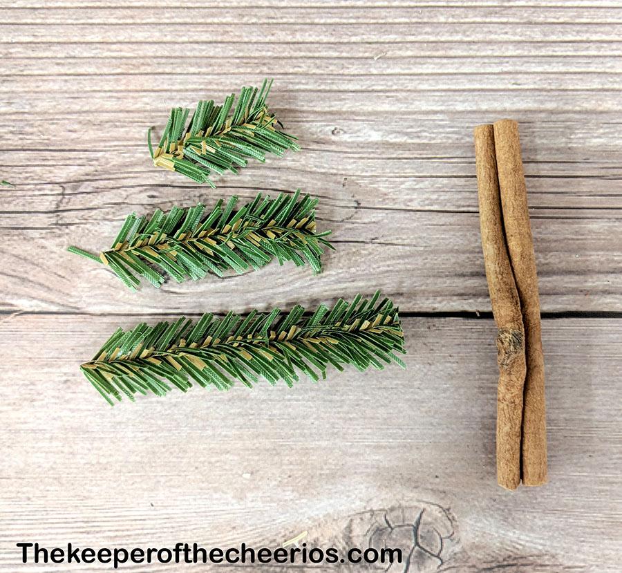 cinnamon-stick-christmas-tree-ornaments-5