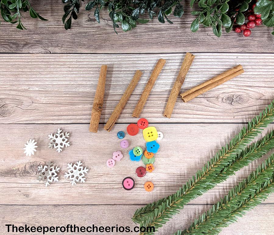 cinnamon-stick-christmas-tree-ornaments-6