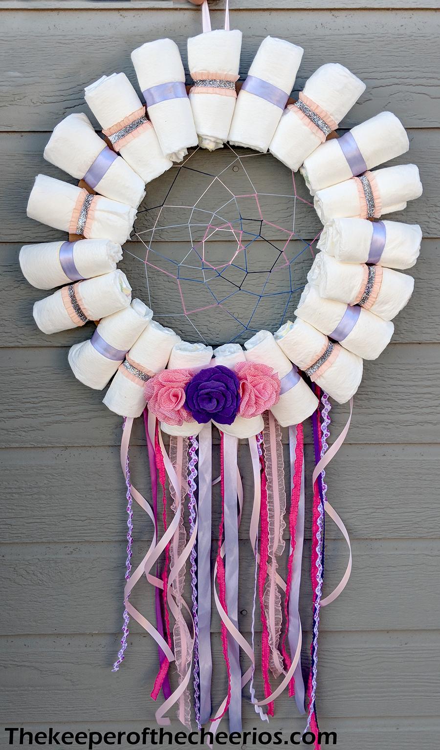dream-catcher-diaper-wreath-9