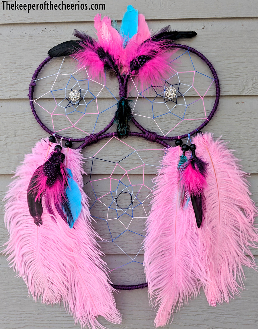 owl-dream-catcher-7