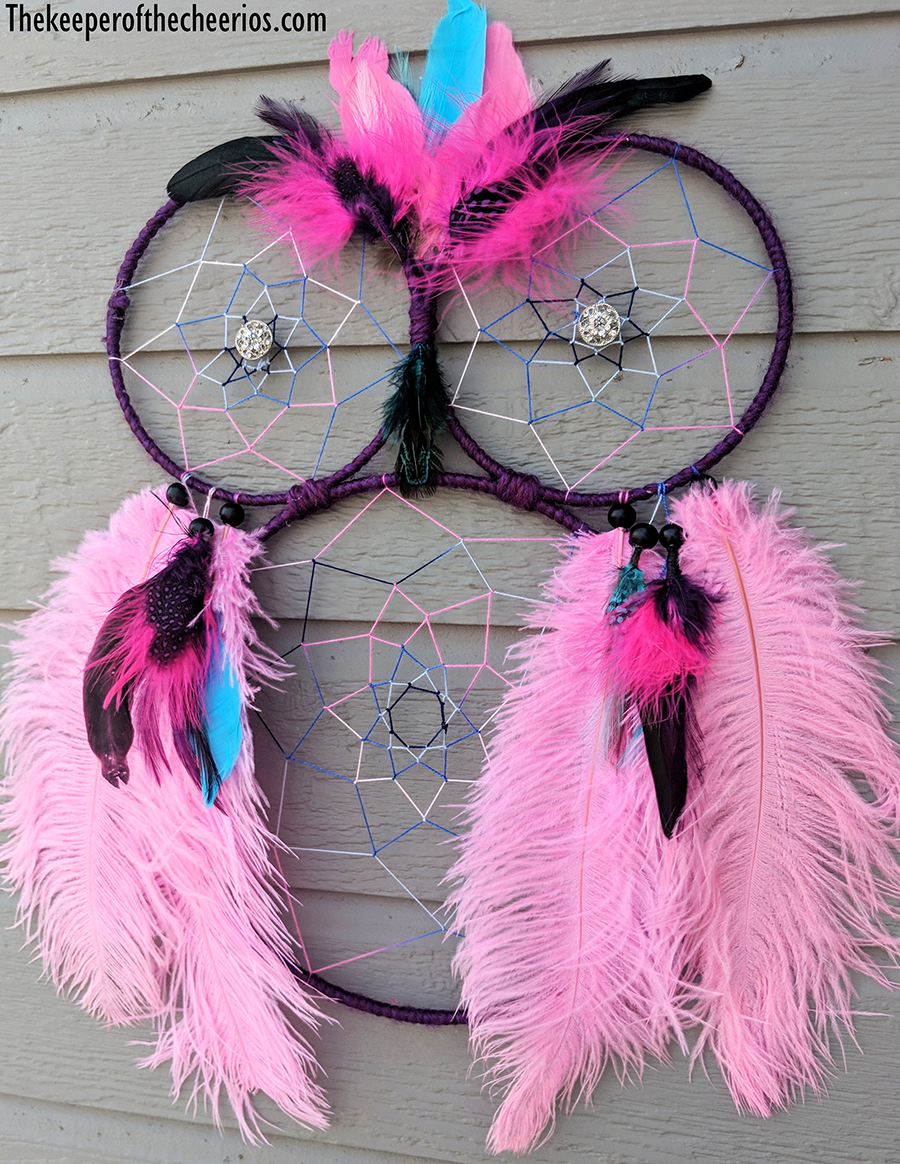 owl-dream-catcher-8