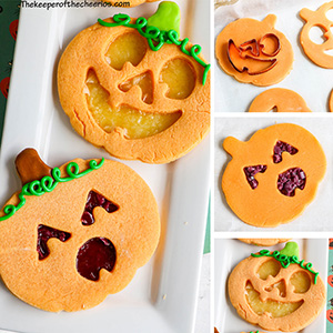 pumpkin-stained-glass-smmm