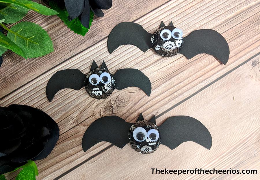 reeses-bats-2