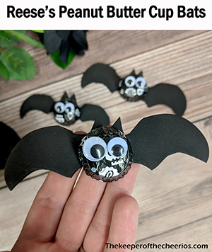 reeses-bats-smm