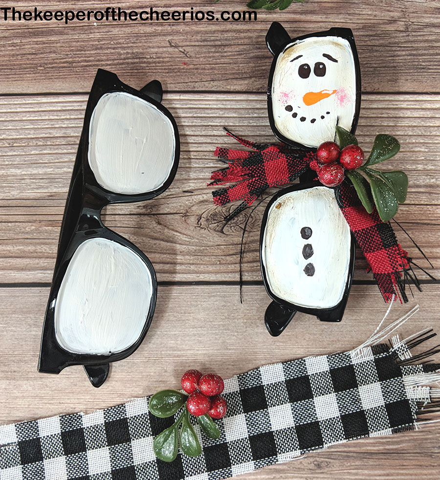 snowman-sunglasses-ornament-2