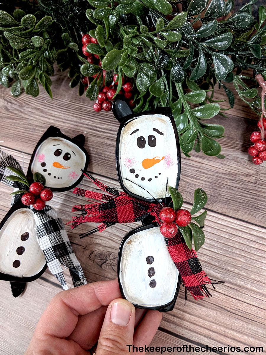 snowman-sunglasses-ornament-4
