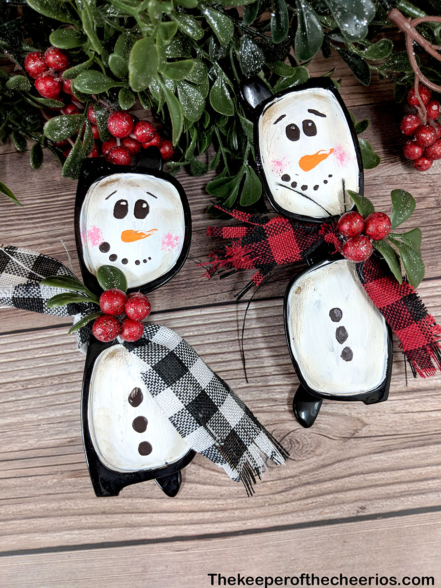 snowman-sunglasses-ornament-5