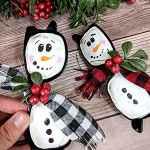 snowman-sunglasses-ornament-smm