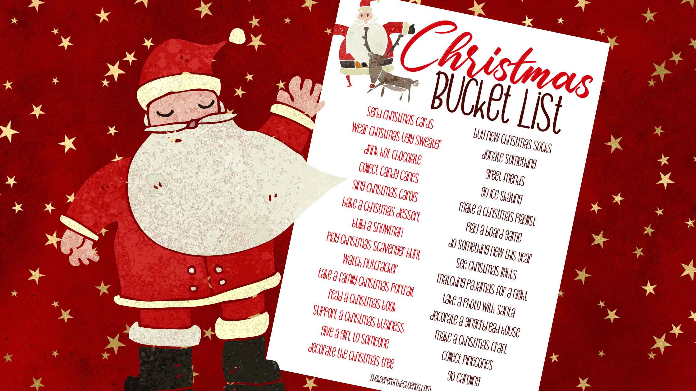 Christmas-Bucket-List-Blog