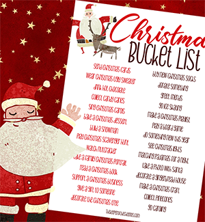 Christmas-bucket-list-smm
