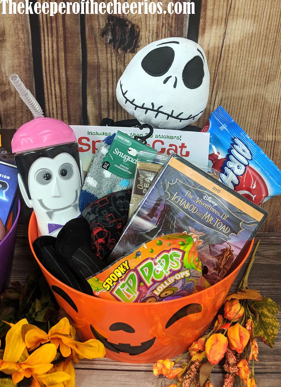 Halloween-Night-Box-2