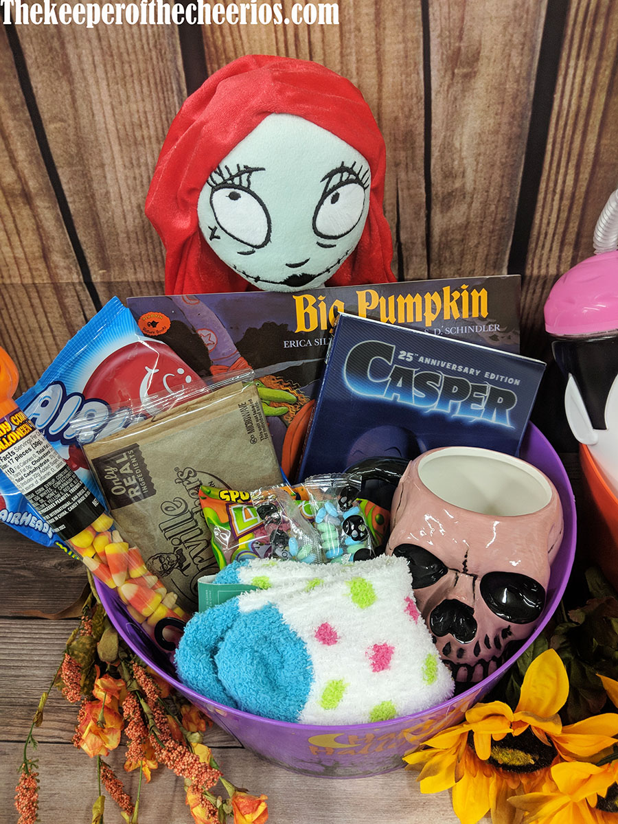 Halloween-Night-Box-3
