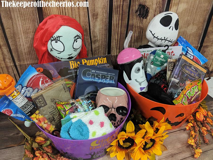 Halloween-Night-Box-4