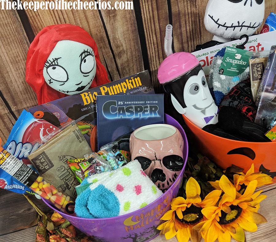 Halloween-Night-Box